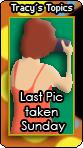 lapictaksun_button2